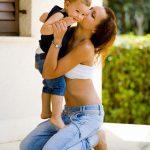 Parent & Tot Yoga